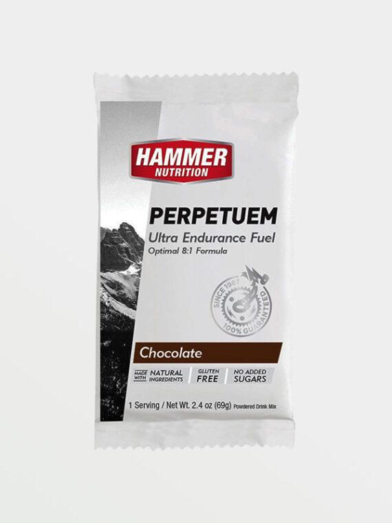 Hammer Perpetuem Chocolate 69g