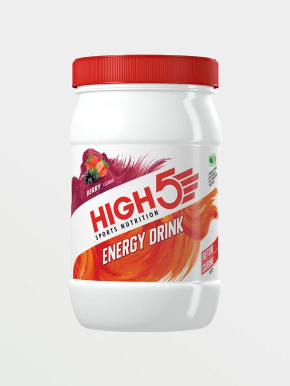 high5-energy-drink-berry-1k
