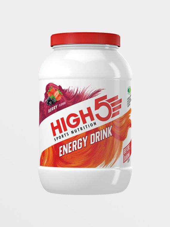 high5-energy-drink-berry-2200