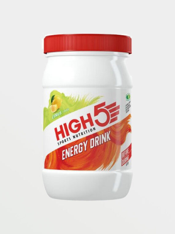 high5-energy-drink-citrus-1k