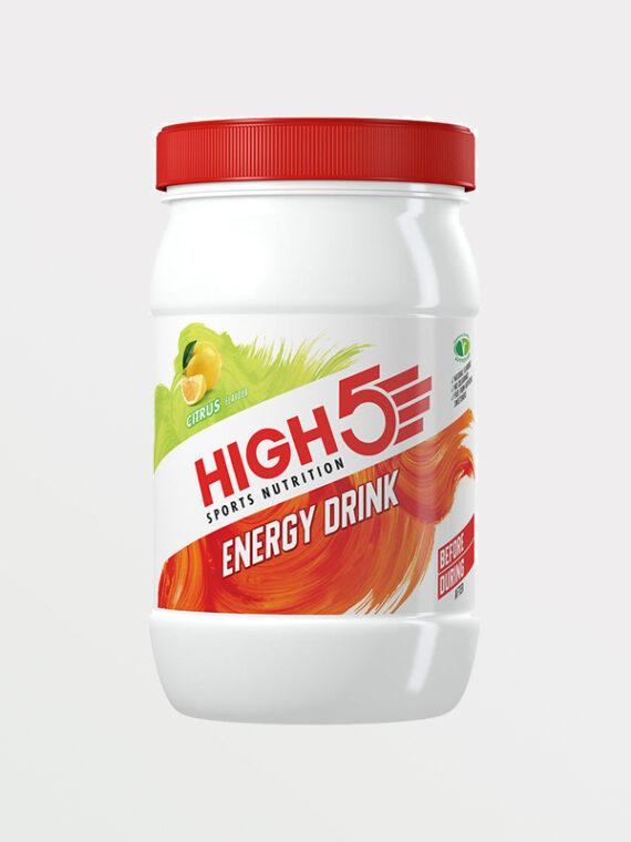 high5-energy-drink-citrus-2200