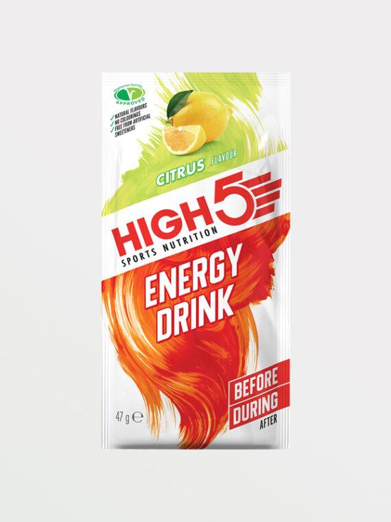 high5-energy-drink-citrus-47
