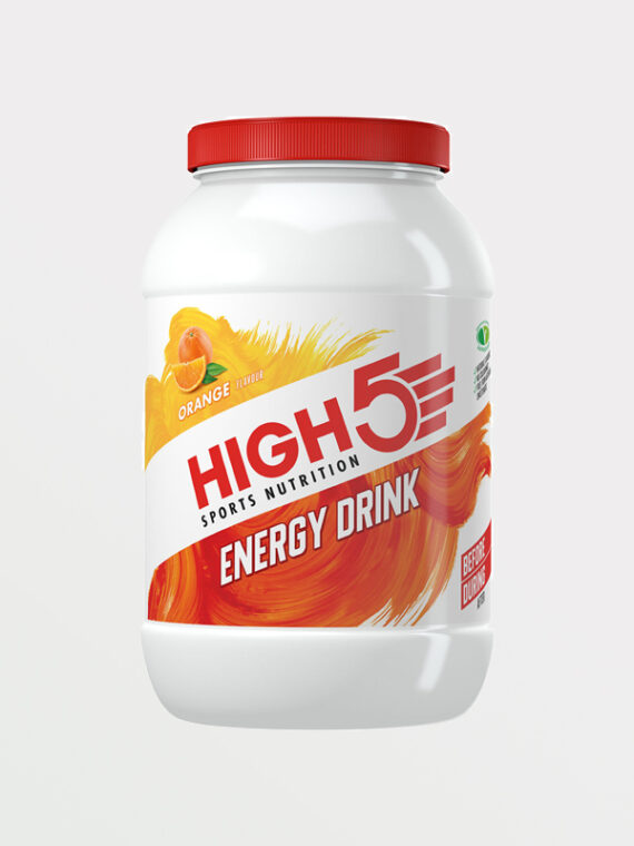high5-energy-drink-orange-2200