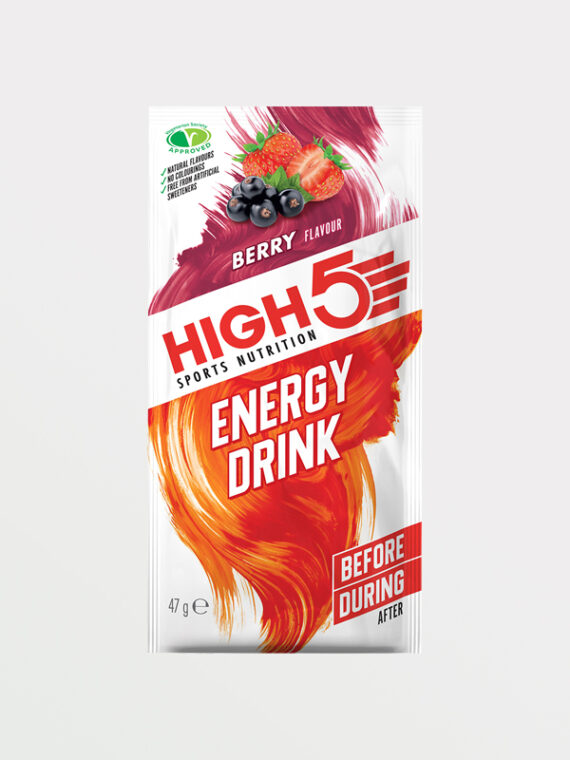 high5-energy-source-berry