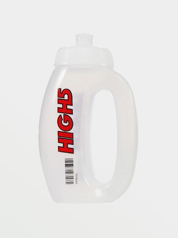 HIGH5 Μπουκάλι Δρόμου 350ml