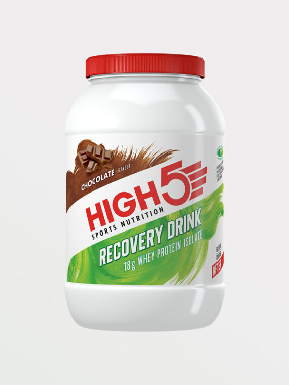 high5-recovery-drink-chocolate-1600gr