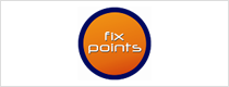 Fix Points