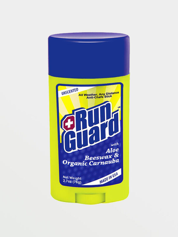RUNGUARD Original 76g