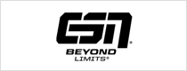 ESN Beyond Limits