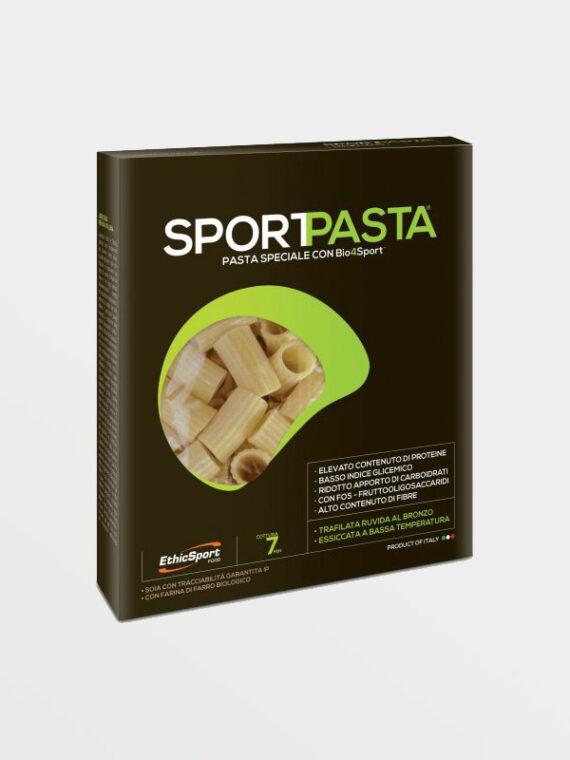 ETHICSPORT Sportpasta