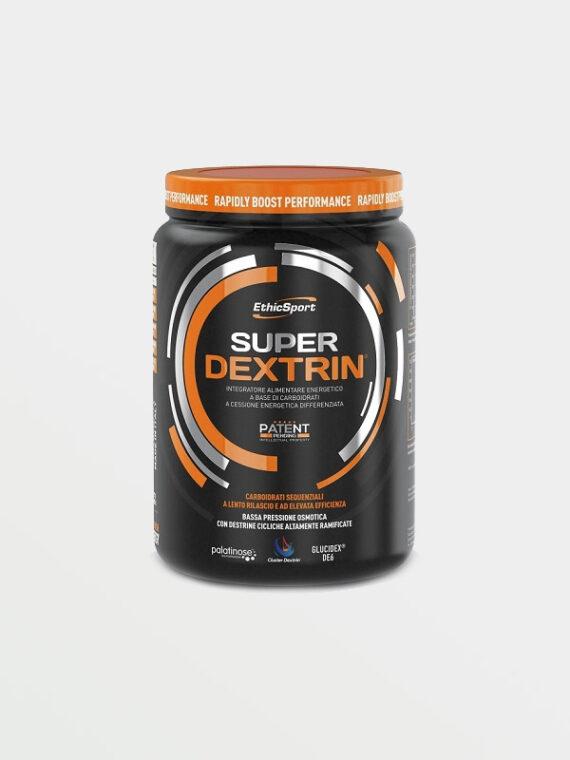 ETHICSPORT Super Dextrin