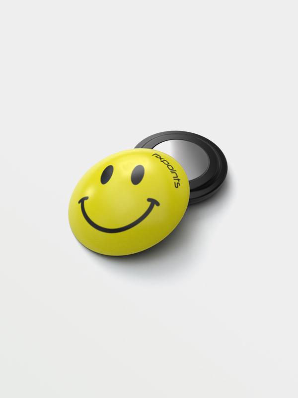 FIXPOINTS Smile