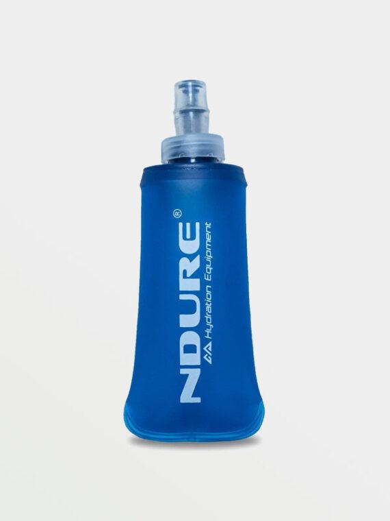 NDURE Soft Flask 250ml