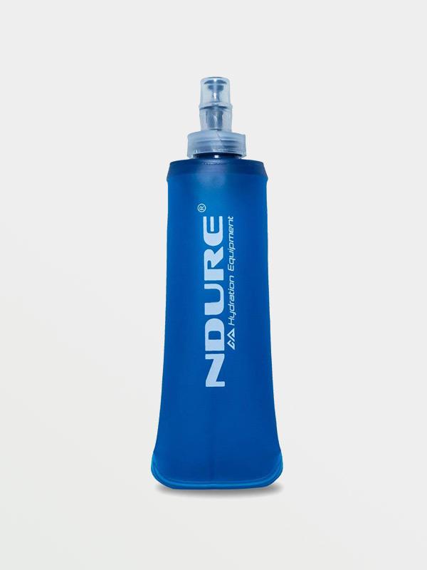 NDURE Soft Flask 350ml