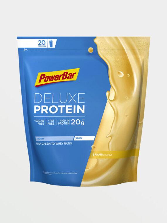 POWERBAR Delux Protein Banana