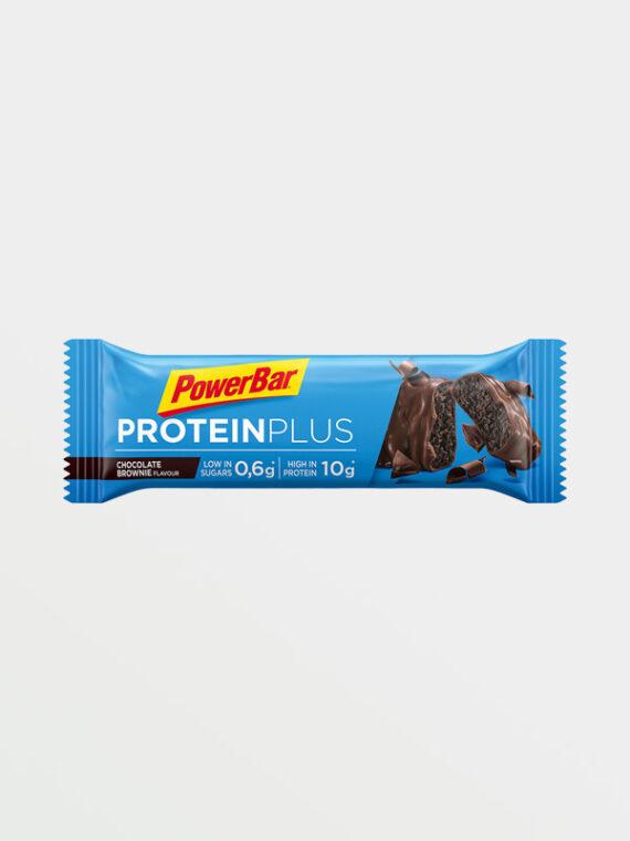 powerbar-protein-plus-chocolate-brownie