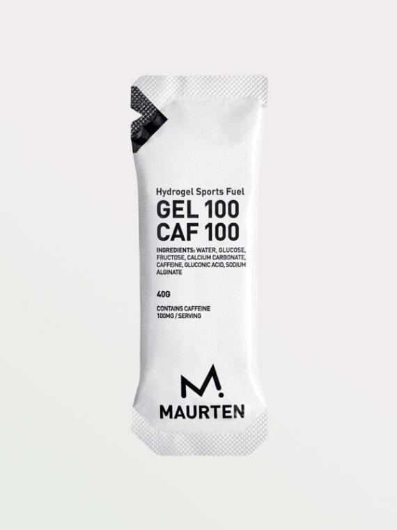 maurten-gel-caf-100
