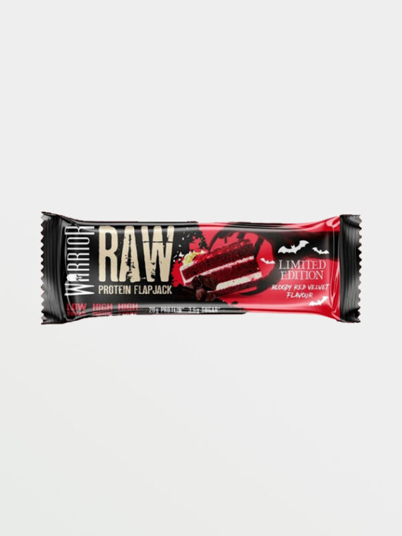 warrior-raw-protein-flapjack-bloody-redvelvet1