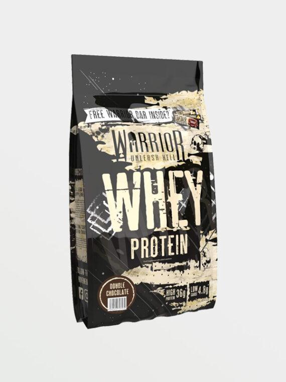 warrior-whey-protein-1kg