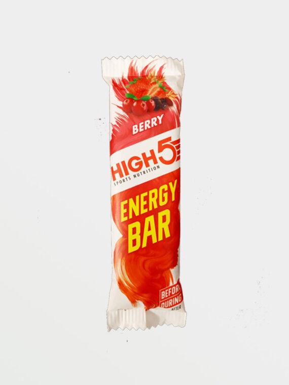 high5-energy-bar-berry