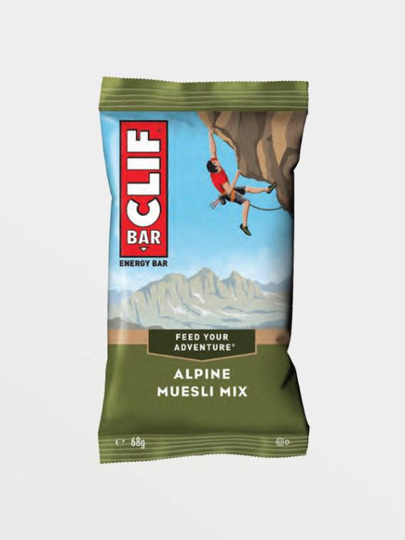 clif-alpine-muesli