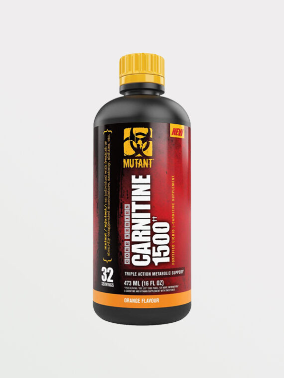 mutant-carnitine-orange-473ml