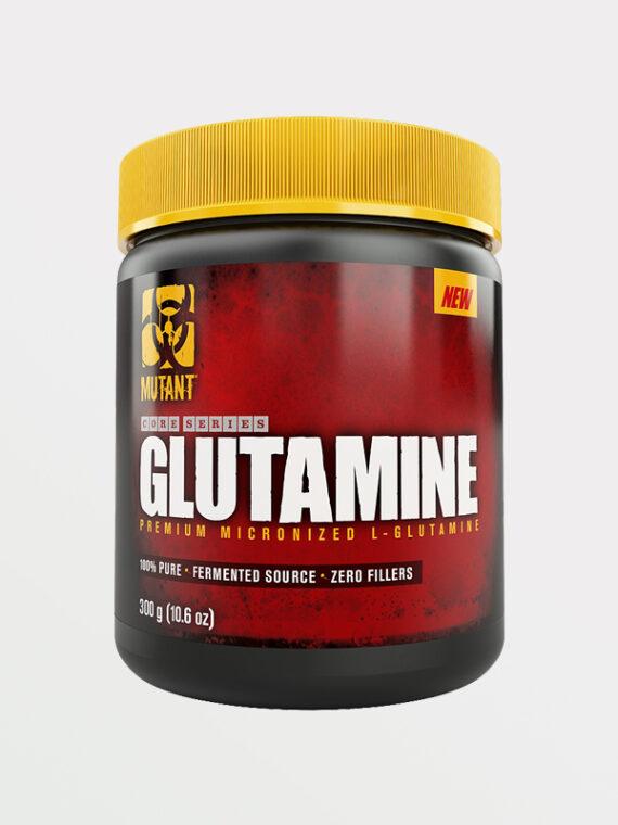 mutant-glutamine-300g