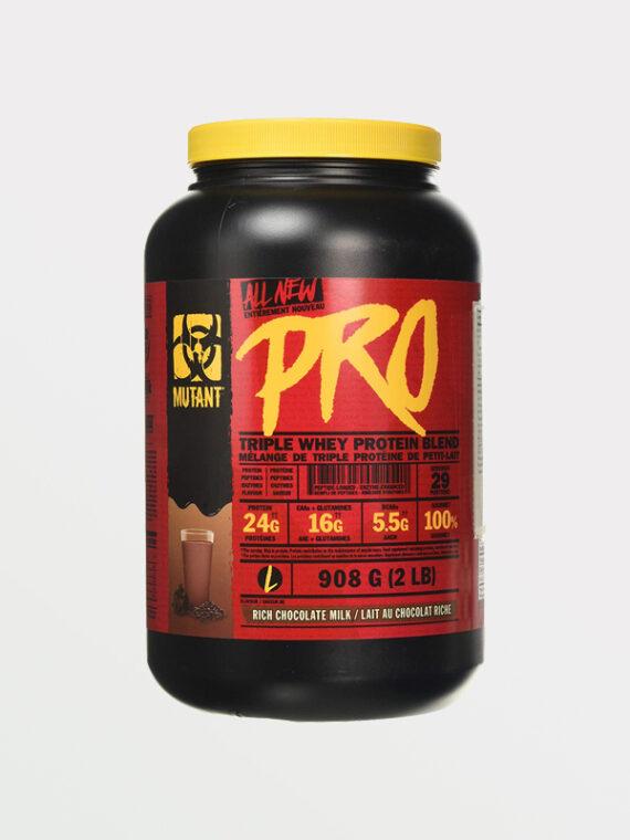 mutant-pro-rich-chocolate-milk-908gr