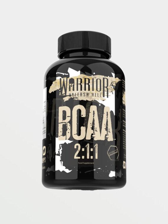 warrior-bcaa-2-1-1