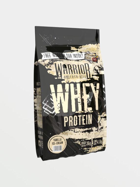 warrior-whey-protein-1kg-vanilla