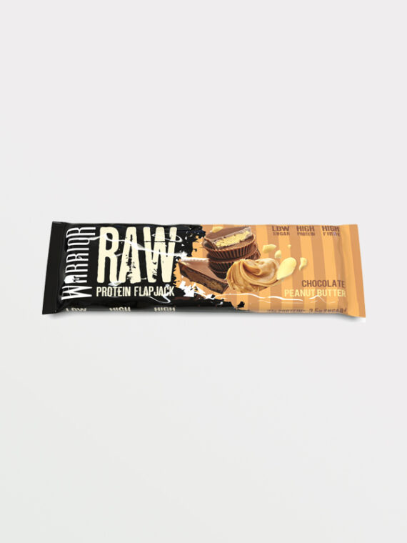 warrior-raw-protein-flapjack-chocolate-peanutbutter