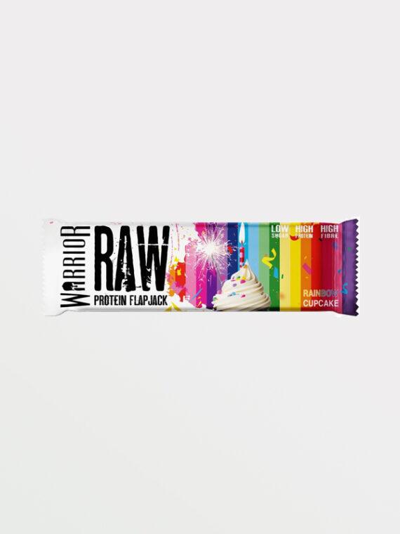 warrior-raw-protein-rainbow