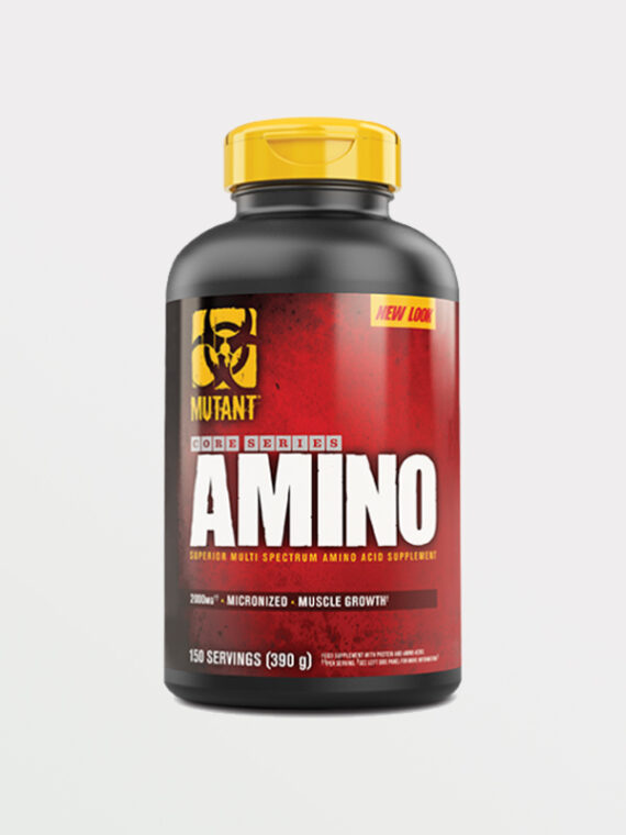 mutant-amino-300t