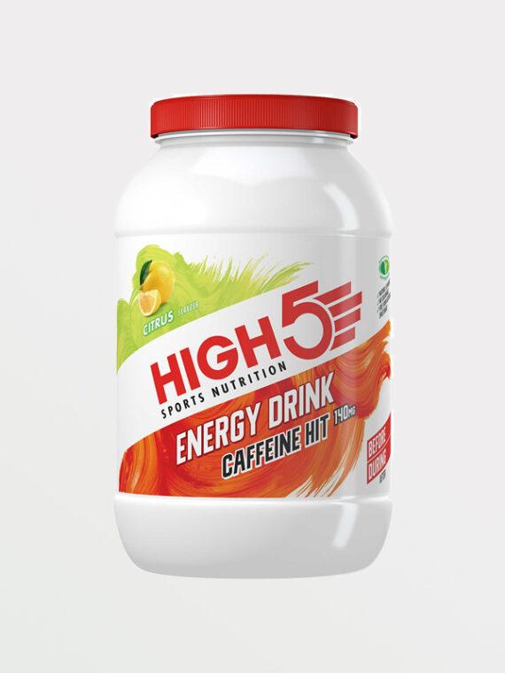 high5-energy-drink-citrus-caffeinehit-140
