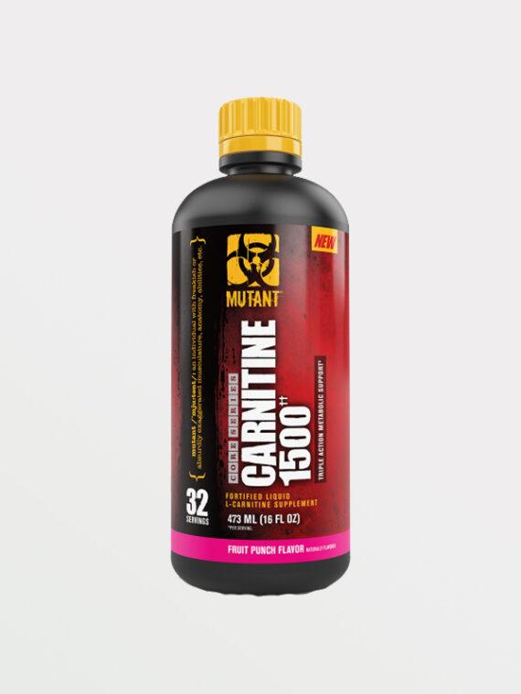 mutant-carnitine-fruitpunch-473ml
