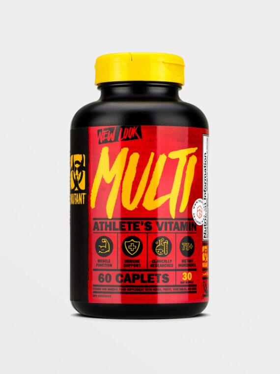 mutant-multi-60c