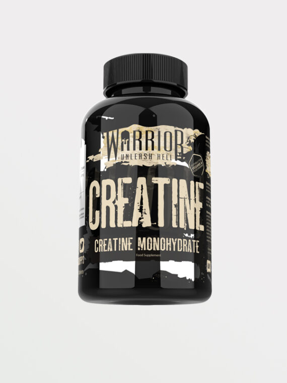 warrior-creatine-60tab