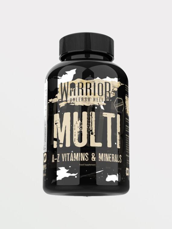 warrior-multi-60tab