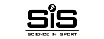 SIS - Scince In Sport